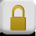 segurança-cadeado